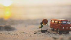 #lego #diecast #lumix #gm1 #microfourthirds http://ift.tt/2aZij5O
