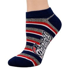 New England Patriots Apparel, New England Patriots Merchandise, New England Patriots Football, Patriots Fans, Football Baby, Sport Football, Patriotic Outfit, Football Outfits, Striped Socks