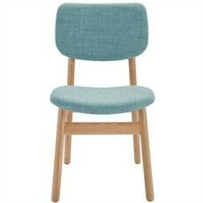 $189 Larsson dining chair - Freedom Furniture