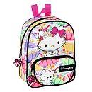 Hello Kitty - #HelloKitty #Brinquedos #Toys