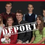 Why Every American Parent Should Follow the Romeike Case - Patriot UpdatePatriot Update