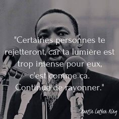 Citations Martin Luther King, Challenge, News Blog, Coaching, Advice, Positivity, Mood, Millionaire Lifestyle, Phrases