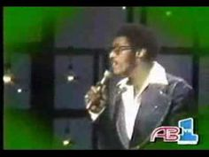 1976 Walk Away From Love by David Ruffin - Got to number 10 in the UK Charts. He was a legendary giant and not gonna ever be another like him...glorious voice. Loved him in The Temptations too.
