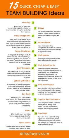 Leadership Team Development, Change Leadership, Leadership Strategies, School Leadership, Leadership Activities, Leadership Coaching, Quality Of Leadership, Good Leadership Skills, Professional Development