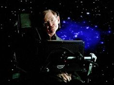 Starshot Project: Stephen Hawking and Mark Zuckerberg to send tiny rockets to Alpha Centauri in most ambitious space exploration project ever