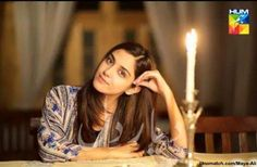 pakistani drama diyar e dil episode 11