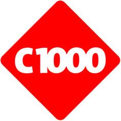 logo 1.193×1.193 pixels