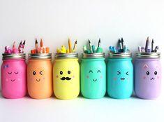 knutselen-opbergen-creatief-opruimen-kinderen-inpsiratie-tekenspullen-opruimen-praktisch-handig-klei-verf-kinderkamer-woonkamer-ladylemonade_nl2
