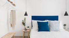 O Lugar – Bed & Breakfast | Taste of Portugal.