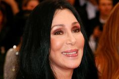 "Los Angeles. Singer and actress Cher turned 70 on Friday (20/05), prompting fans to take to Twitter to celebrate the pop diva's career spanning over five decades.  The California native gained musical recognition as part of duo Sonny & Cher in the 1960s before embarking on a solo career that made her a household name, with hits such as ""Dark Lady,"" ""If I Could Turn Back Time"" and ""Believe.""  Fans marked the occasion by posting their favorite pictures of the music star, who has some 25 studio"