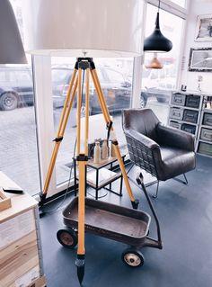 Perfect Mixer Lampe DIY Mixer Lampe selbstgebastelte Lampe DIY aus alten Haushaltsgegenst nden