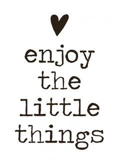 writing: step by step by step Words Quotes, Me Quotes, Motivational Quotes, Inspirational Quotes, Sayings, Quotes Kids, Gift Quotes, Happy Quotes, Positive Quotes