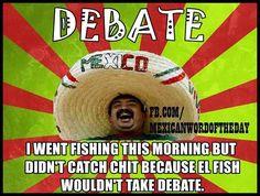 Mexican word of the day Mexican Word Of Day, Mexican Words, Mexican Quotes, Mexican Memes, Word Of The Day, Mexican Funny, Funny Images, Funny Pictures, Funny Pics