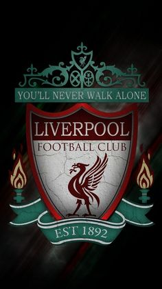 Liverpool iPhone X Wallpaper HD - Best Phone Wallpaper - Liverpool iPhone X Wallpaper HD – Best Phone Wallpaper Source by boddenufer Liverpool Memes, Liverpool Poster, Anfield Liverpool, Liverpool Champions, Liverpool Players, Liverpool Football Club, Liverpool Badge, Liverpool Stadium, Salah Liverpool