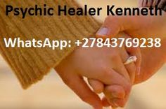 Spiritualist Angel Psychic Channel Guide Healer Kenneth® (Business Opportunities - Other Business Ads) Spiritual Healer, Spiritual Guidance, Spirituality, Psychic Love Reading, Love Psychic, Real Love Spells, Celebrity Psychic, Medium Readings, Best Psychics