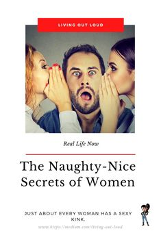 Out Loud, Real People, The Secret, Real Life, Nice, Women, Nice France, Woman