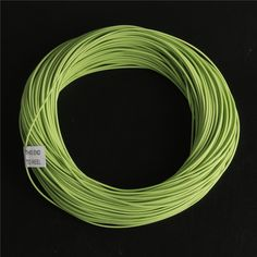 Find More Fishing Lines Information about Top Quality DOUBLE TAPER FLOATING Fly Fishing Line, 100FT Green Fly Line, Professional Fly Fishing Line,High Quality line chess,China line heater Suppliers, Cheap line clipper from Maxcatch Fishing Tackle on Aliexpress.com Fly Fishing Line, Fishing Tackle, Cycling Outfit, Green, Chess, Free Shipping, Big, Gingham, Fishing Equipment