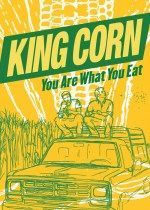 Two college buddies unlock the hilarious absurdities and scary hidden truths about America's modern food system in this engrossing and eye-opening documentary. Watch for free with your trial to GaiamTV.com!
