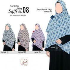 26 Best Tudung Bawal Labuh Hijab Muslimah Images Hijab