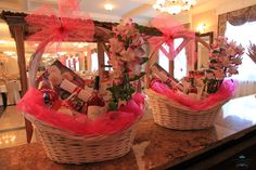 Wicker Baskets, Catering, Picnic, Home Decor, Wedding Ideas, Decoration Home, Catering Business, Room Decor, Gastronomia