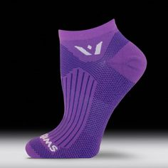Running Compression Socks by Swiftwick
