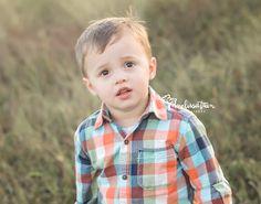 Greensboro Child Photographer (336) 706-4400 www.melissareen.com