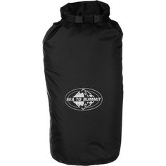 Sea To SummitLightweight Dry Sack