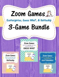 Zoom Games Games For Kids Games For Teens Classic Board Games