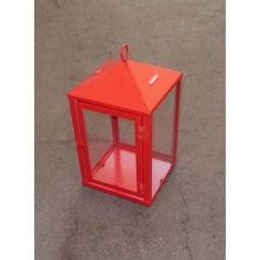 Iron Lantern Candelabra . Customize Realizations. 1030 Lanterns, Iron, Accessories, Home Decor, Candelabra, Decoration Home, Room Decor, Lamps, Home Interior Design
