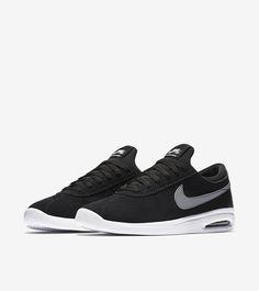 hot sale online 1fa02 c6eaf Nike SB Air Max Bruin Vapor