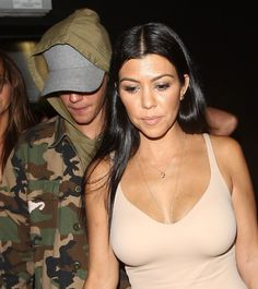 10 Girls you had no idea Justin Bieber has slept with (With Pictures) Kate Mara Jamie Bell, Sleep Pictures, Love Scenes, You Have No Idea, Kourtney Kardashian, Celebs, Celebrities, Celebrity Couples, Johnny Depp