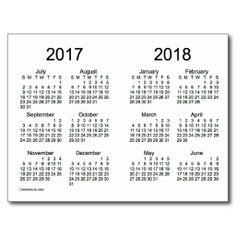 Calendar 2019 Canada Holidays #calendar2019 #