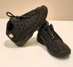 32 meilleures images du tableau Jordan XIII   Chaussure