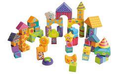mecanismos para brinquedos de madeira - Pesquisa Google