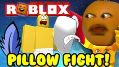 31 Best Annoying Orange Gaming Roblox Images Orange - annoying orange gaming roblox jailbreak how to play roblox