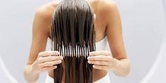 Maschera nutriente per #capelli fai da te. Le maschere per capelli nutrienti fai da te sono un vero e proprio toccasana per i capelli. Donano ai capelli danneggiati lucentezza, vigore, forze, volume e tutte quelle caratteristiche che ricerchiamo in una chioma perfetta. Per la #curadeicapelli non è sempre obbligatorio spendere somme irrisorie per i trattamenti di #bellezza, basta conoscere qualche... http://www.portalebenessere.com/maschera-nutriente-per-capelli/71/