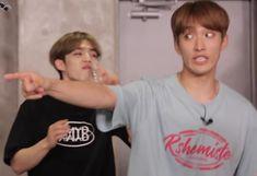 Seventeen Memes, Mingyu Seventeen, Funny Kpop Memes, Wtf Funny, Crazy Funny, Insta Icon, Love Ya, Pledis Entertainment, Meme Faces