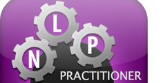 An NLP Practitioner is someone who has learnt to use the principles and techniques of NLP to enhance their personal effectiveness and improve those same skills in others. NLP is all about learning to be more effective at whatever you do, getting over past problems and getting to the things you want.