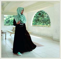 Hijub