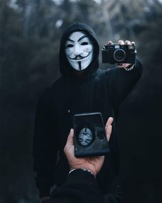 Smoke Wallpaper, Wallpaper Iphone Neon, Cool Wallpaper, Glitch Wallpaper, Ghost Rider, Gas Mask Art, Anonymous Mask, Hacker Wallpaper, Fire Photography