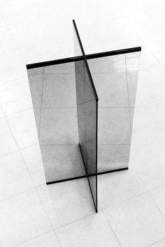 #minimalistic
