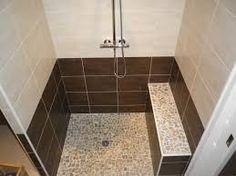 """Résultat de recherche d'images pour """"douche italienne installation"""""""