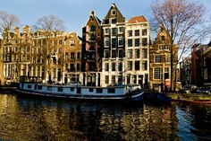 Amsterdam (Bought by Disney)   Flickr – Compartilhamento de fotos!