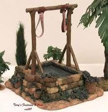 Resultado de imagen para barriles+belenes Wine Press, Christmas Nativity, Diy And Crafts, Texture, Wood, Ebay, Collection, Decor, Internet