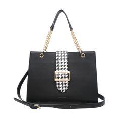 Shoulder Bag, Bags, Sandals, Purse, Handbags, Shoulder Bags, Taschen, Purses, Bag