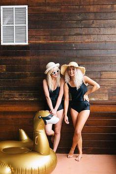 STARTING SMALL SERIES: Kortni Jeane – Little Adi + Co. | girlboss | ladyboss | women in business | swimsuit company | entrepreneur
