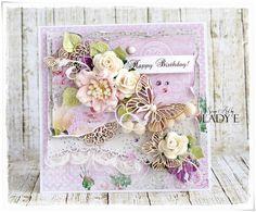 http://scrap-craft-inspiration.blogspot.ie/