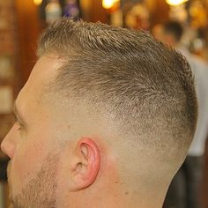 Low Skinfade/ Messy Top #Barberlife #barberthang #thronetraditionalbarbershop #thronepdx #supportyourlocalbarbershop #straightrazorskinfade #skinfade #loyalty #traditionalcuts #faded #youalreadykno...