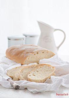 Ciabatta Rezept backen Brot herzelieb-7