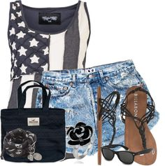 """""""wild thing."""" by cpharper15 on Polyvore"""